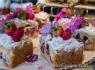 2012.10 deeCuisine Extraordinary Desserts-2