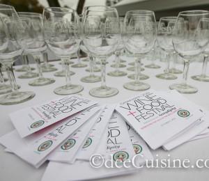 2013.10 deecuisine-food-and-wine-festival-greenwich-1