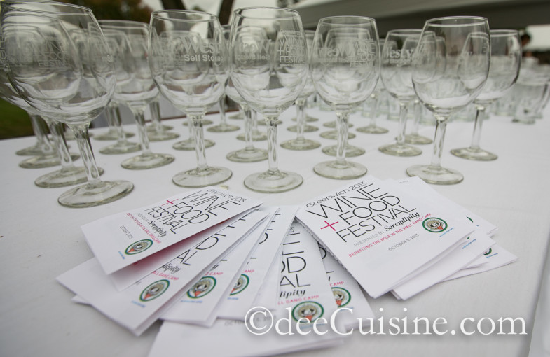2013.10 deecuisine-food-and-wine-festival-greenwich-1