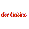 dee Cuisine