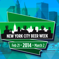 nyc-craft-beer-2014