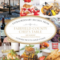 Fairfield County Chef's Table