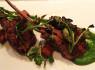 Morello Lamb Chop