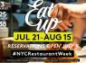 nycrw-summer-2014