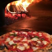 APN Pizza