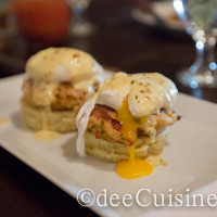 deeCuisine-parallel-post-brunch-16