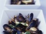 Mussel Madness at Parallel Post, Trumbull, CT