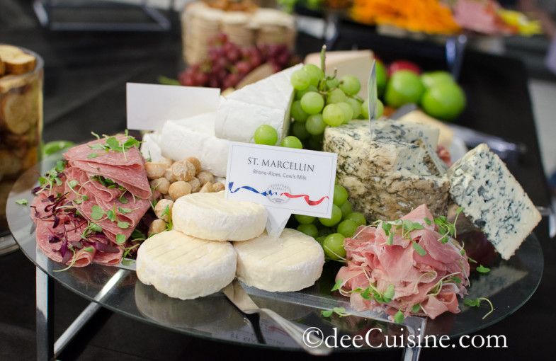 deecuisine-cheeses-of-france-cafe-8