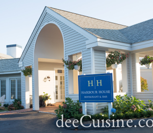 deecuisine-harbour-house-mystic-5