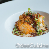 deecuisine-washington-prime-norwalk-9