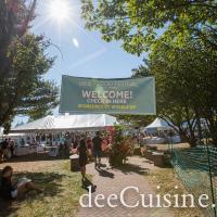 deeCuisine-food-and-wine-Greenwich