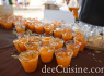 deeCuisine-food-and-wine-Greenwich-21