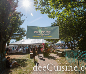 deeCuisine-food-and-wine-Greenwich
