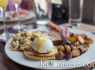 deeCuisine-washington-prime-brunch-sono-21