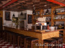 2013.04 deeCuisine-Bar Sugo