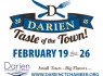 Darien Taste of the Town