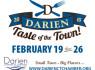 Darien Taste of the Town