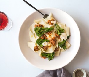 Photo Credit: Munchery.com