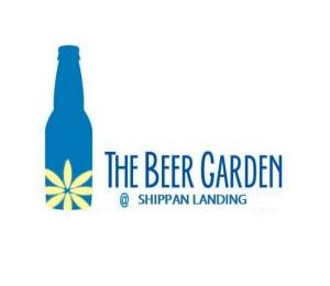 beer-garden-shippan-landing