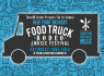 food-truck-rodeo-stamford