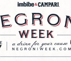 negroni-week-2015