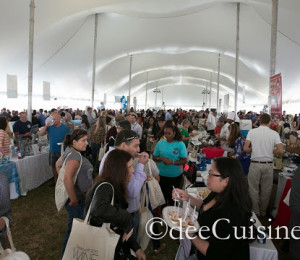2013.10 deecuisine-food-and-wine-festival-greenwich-2