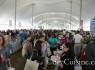 2013.10 deecuisine-food-and-wine-festival-greenwich-2