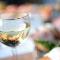 pexels.com-drink-lunch-glass-blur