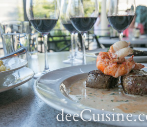 deeCuisine-capital-grille-stamford-3490