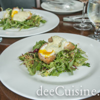 deeCuisine-table-104-stamford-2775