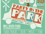 party-in-the-park-stamford