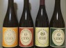Farnum Hill Cider